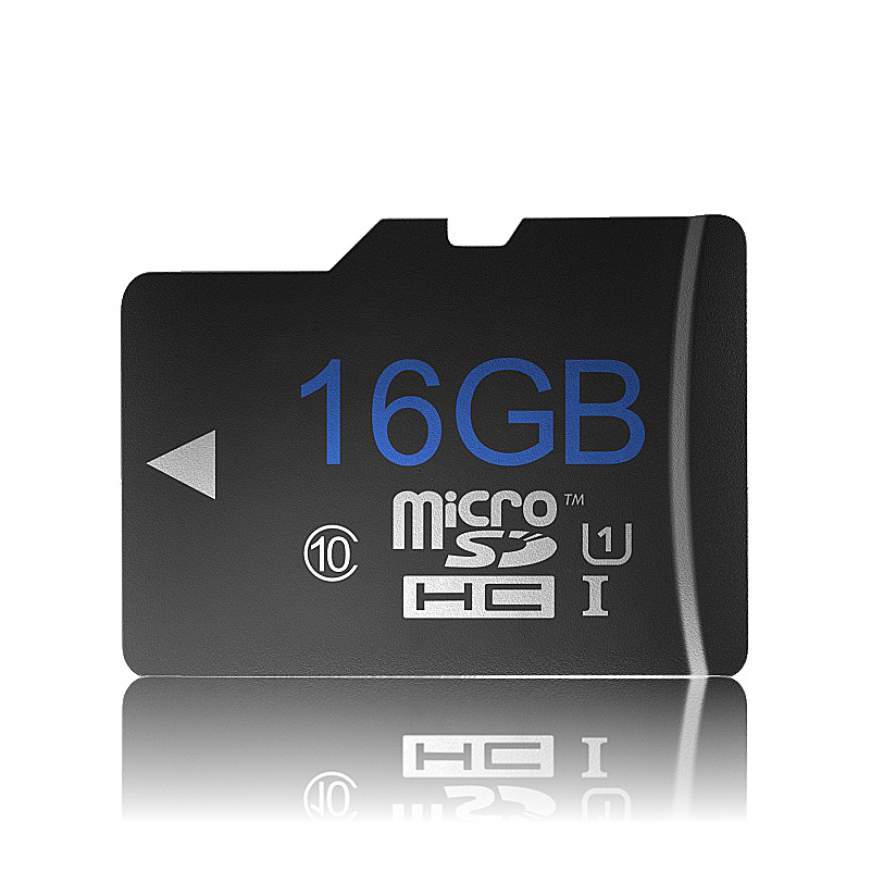 Promotion 16GB micro sd memory card flash pendrive top quality memory cards Class 10 free real capacity free shipping(China (Mainland))