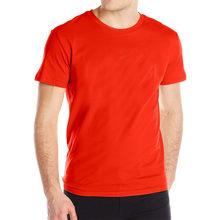 Gildan серебряные серферные футболки Черные новые мужские футболки Размер S до 3XL(China)
