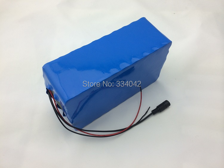 Фотография 1 PCS free shipping 12 v20ah lithium battery 60 a xenon lamp current lithium battery 12 v battery miner