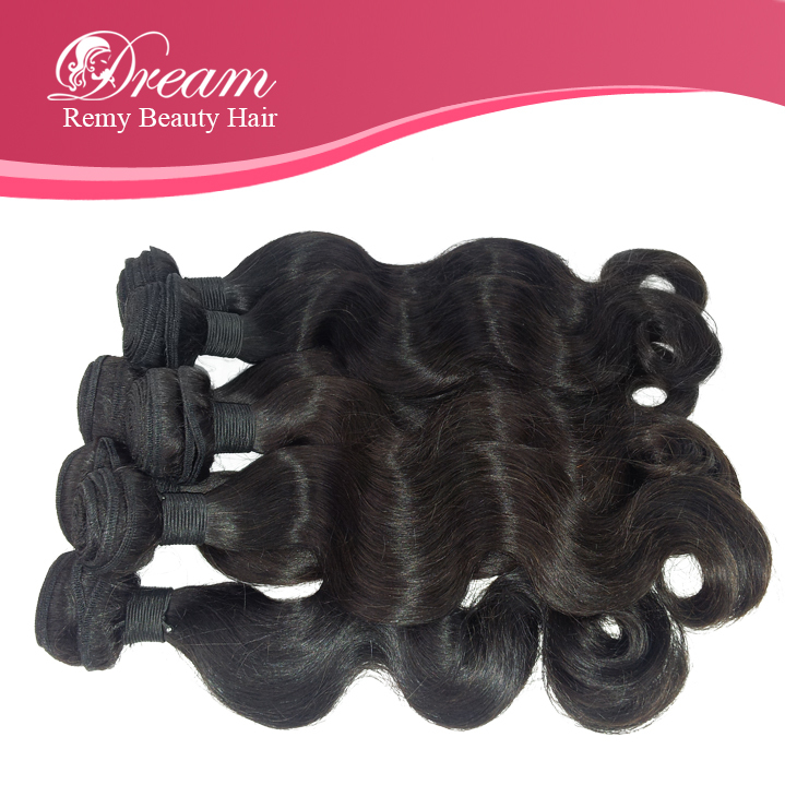 Dream Remy Hair Aliexpress Review 46
