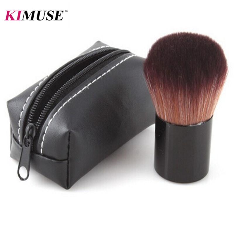 Online Get Cheap Blush Makeup School -Aliexpress.com   Alibaba Group