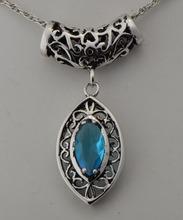 Подвески  от Shenzhen Jin Ao Jewelry Trading Co., Ltd. для женщины, материал полудрагоценный камень артикул 32371256418