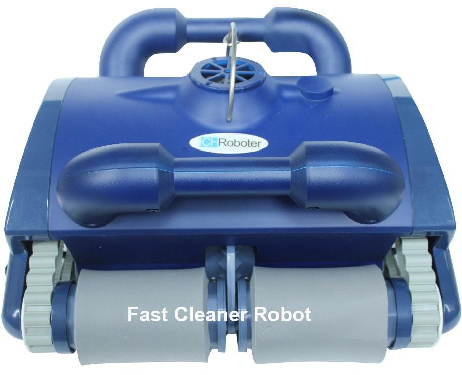 online kaufen gro handel schwimmbad roboter aus china schwimmbad roboter gro h ndler. Black Bedroom Furniture Sets. Home Design Ideas