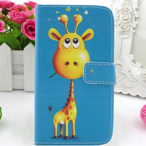 PU Leather Case Cover Card Holder Mobile phone Bag Pouch Skin Protector Flip WA For Motorola Droid Turbo XT1254(China (Mainland))