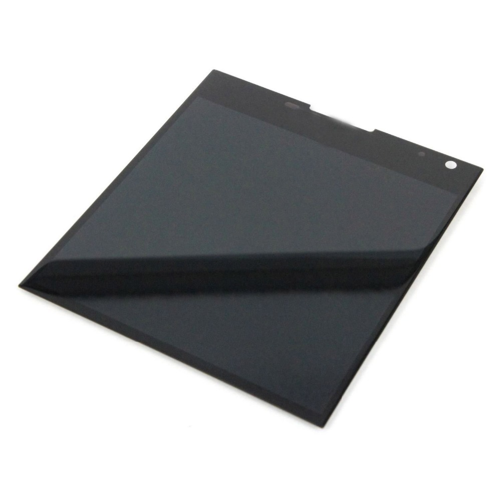 New Arrival Lcd Screen Display For BlackBerry Passport Q30 Touch Screen Digitizer Assembly(China (Mainland))