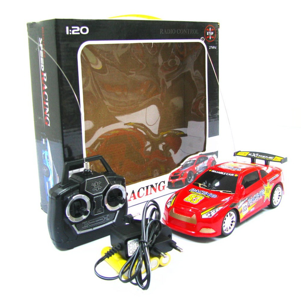 remote control car Buy remote control cars products like lil' rider classic car battery-operated ride-on car in black with remote control, gpx grand prix remote control car, lil' rider cruisin' coupe battery-operated classic car with remote, lil' rider speedy sportster battery-operated ride-on car with remote.