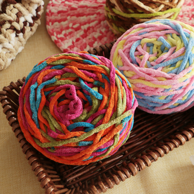 Prices on Cheap Yarn Lots- Online Shopping/Buy Low Price Cheap Yarn ...