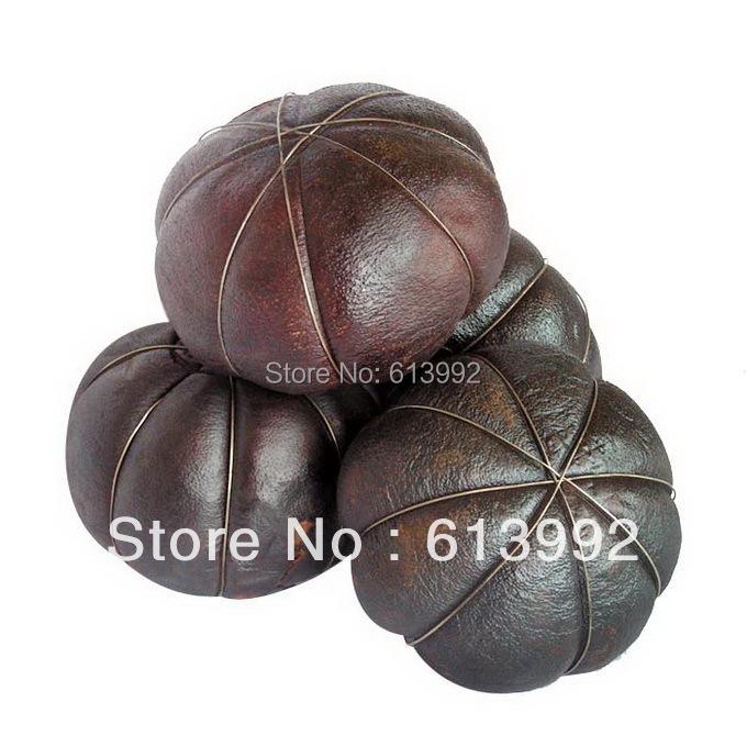 3pcs Dried Grapefruit Puer Tea,Harmonizing intestine-stomach,Free Shipping<br><br>Aliexpress
