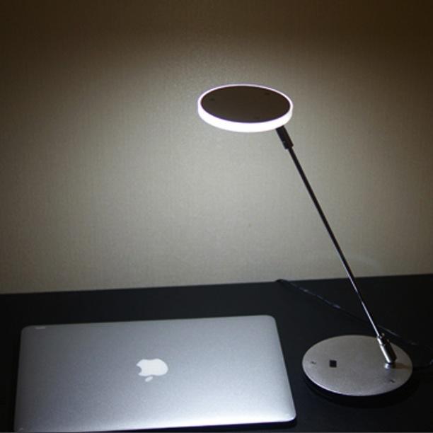 bright desk lamp 3