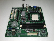 For DELL 546 546s Desktop Motherboard Mainboard 0F896N DRS780M02 Fully tested all functions Work Good(China (Mainland))