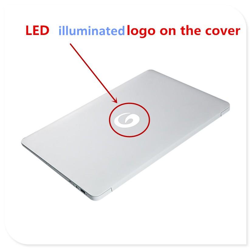 luminated logo_