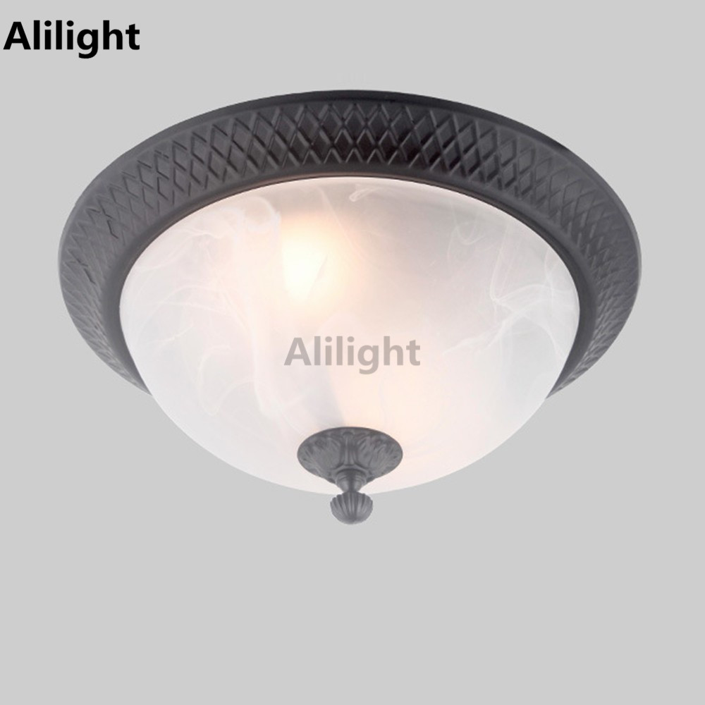 Popular Kitchen Light Fittings Buy Cheap photo - 2