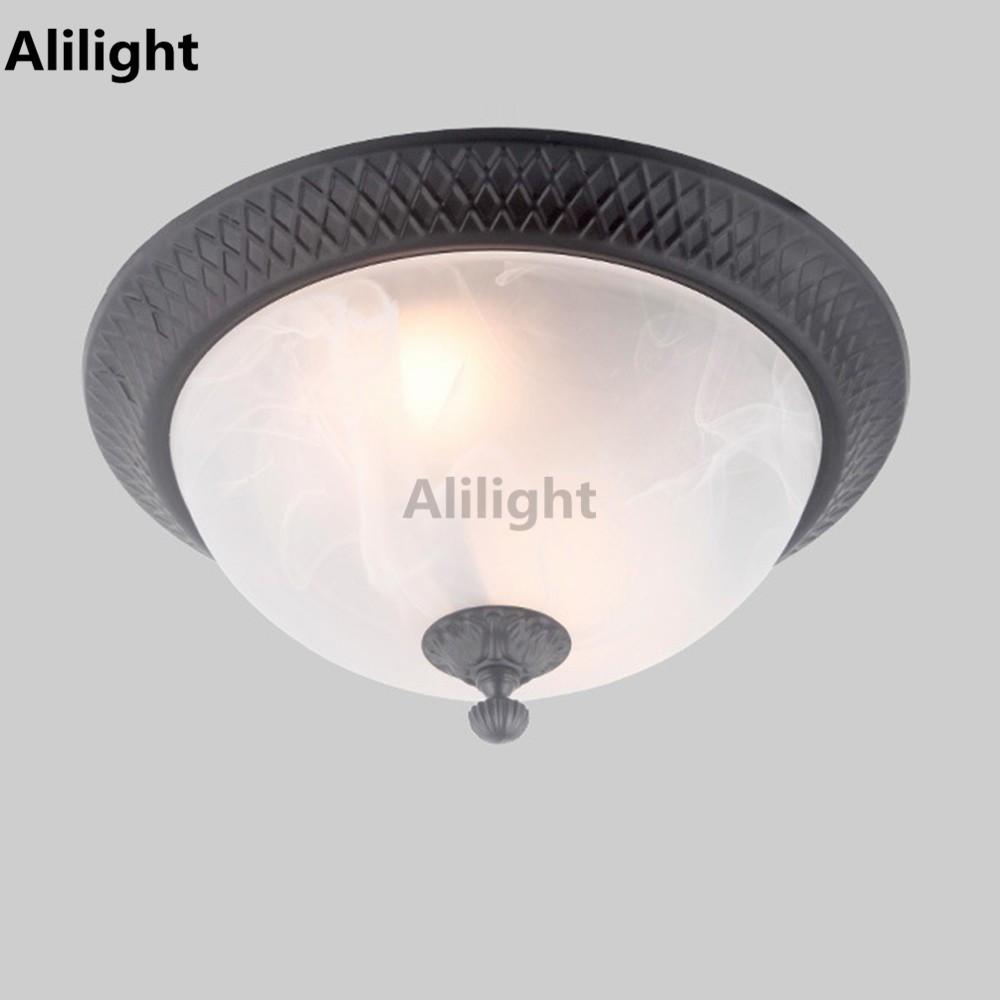 Eenvoudige plafondlamp promotie winkel voor promoties eenvoudige ...