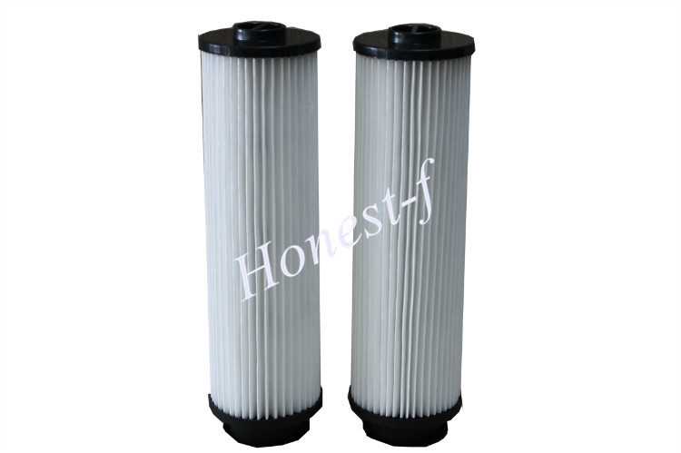 Generic New HEPA Filter For HOOVER WINDTUNNEL 43611-04240140201 (Pack of 2)(China (Mainland))