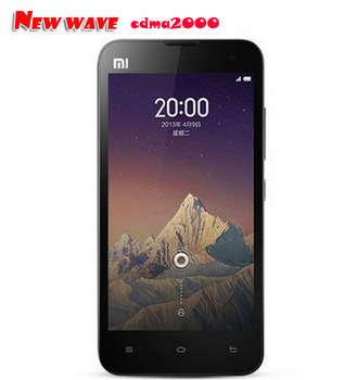 XIAOMI Mi2SC CDMA2000  Mobile Phone MIUI V6 4.IPS HD 2G RAM 32G ROM 13.0MP Multi language