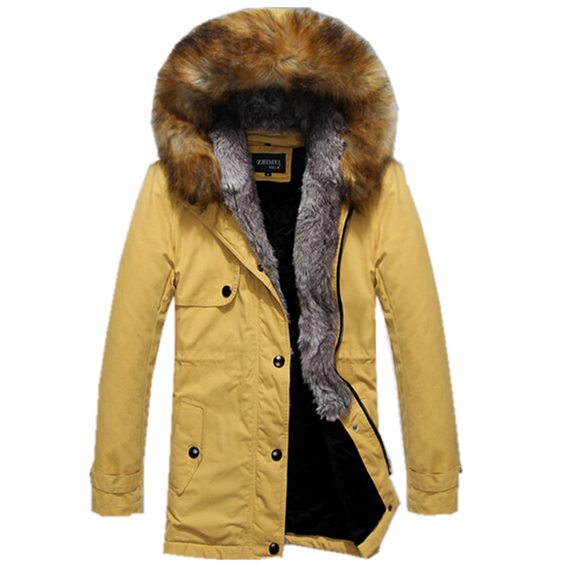Mens Parka Jackets Cheap | Outdoor Jacket