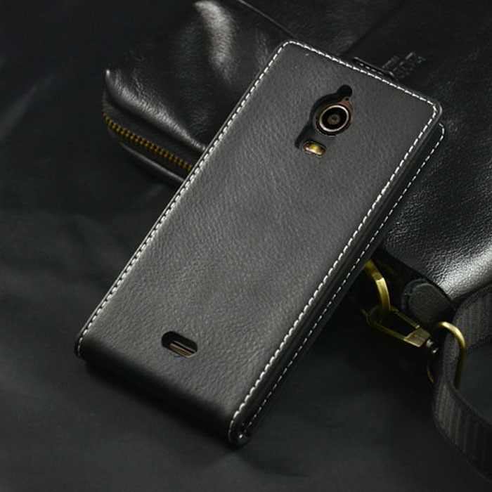 V03 Wiko Wax case,genuine leather Case card holder Phone Bag Cover Cases