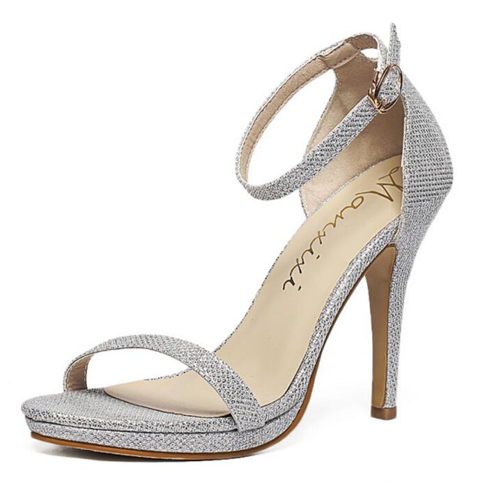 Original Clothing Shoes Amp Accessories Gt Women39s Shoes Gt Sandals Amp F