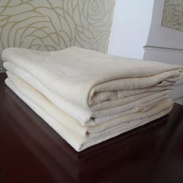 3PCS 80*60CM Wholesale natural leather deerskin towel Cleaning towel suede,leather chamois cloth,Cleaning Cloth Microfiber(China (Mainland))
