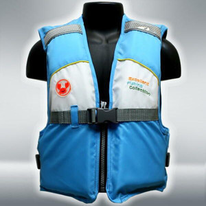 Free Shipping Kid's Life Vest Life Jacket for Kid(China (Mainland))