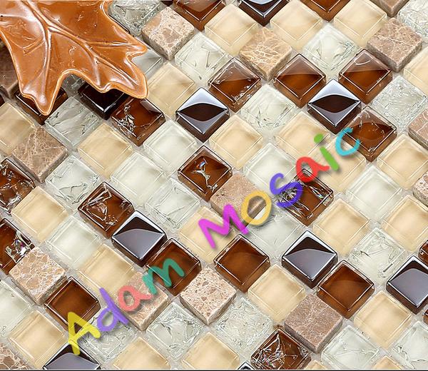 온라인 구매 도매 메쉬 돌 타일 중국에서 메쉬 돌 타일 도매상 ...