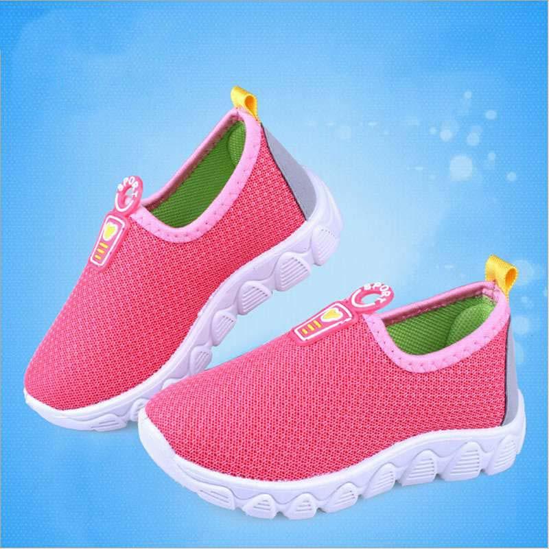 Zapatos Compartirsantillana Los De 12 Niñas Tamaño Nike Santillana xqzwc7U