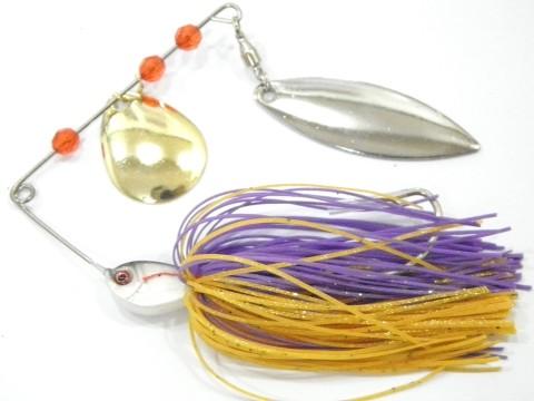 Приманка для рыбалки wLure 60 15g F1 227 SP101