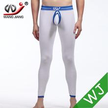 winter conjuntos femininos sexy thermal underwear bermuda termica cuecas sexy masculina equipaciones ciclismo invierno2016-QKU(China (Mainland))