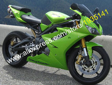 Buy Hot Sales,For Triumph Daytona 675 Parts 2006 2007 2008 Daytona675 06 07 08 Full Green ABS Motorbike Fairing (Injection molding) for $341.05 in AliExpress store