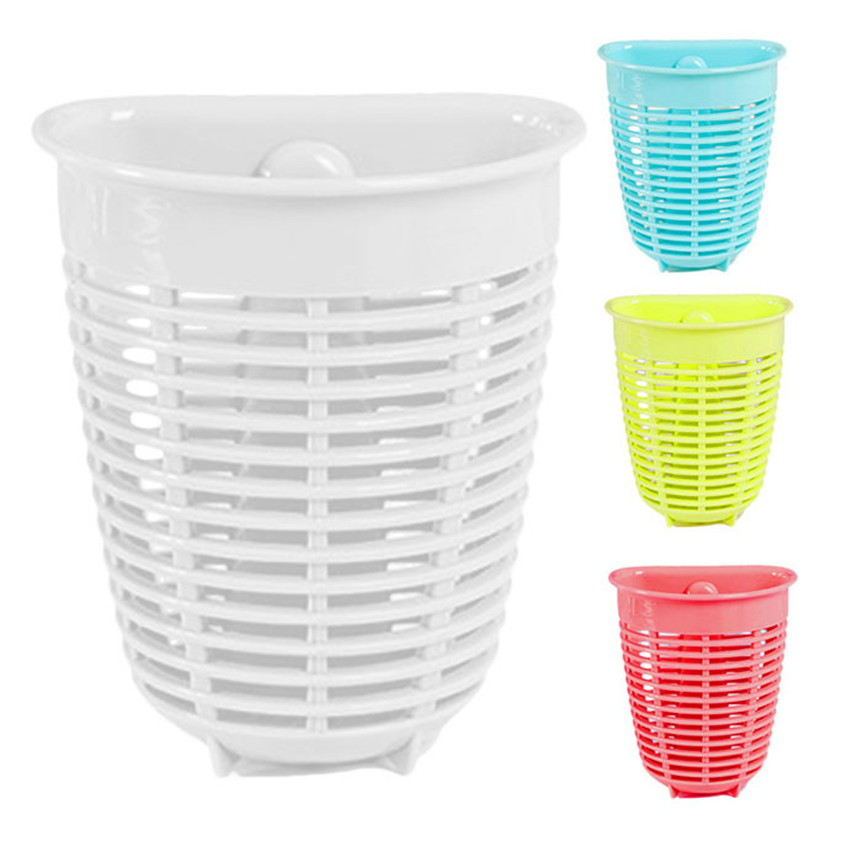 Compare Prices On Hanging Baskets Kitchen Online Shopping Buy Low Price Hanging Baskets Kitchen