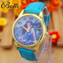 South America Fashion Watch Luxury Beautiful Girl Quartz Watches Nicole Lee Handbag Women Watch Gold Casual Wristwatch K104(China (Mainland))