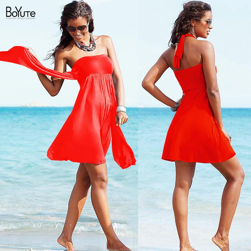beach dress (3)