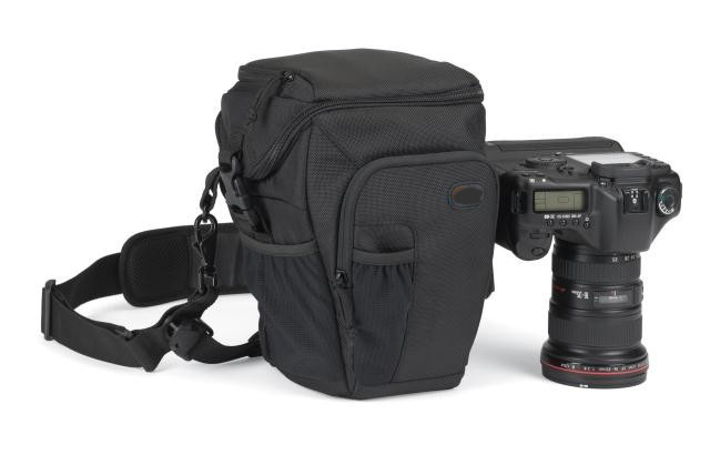 Lowepro Toploader Pro 75 AW Holster Camera Photo SLR Bag 100% Authentic New with tag<br><br>Aliexpress