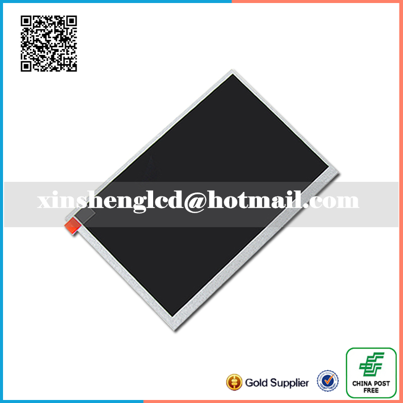 New 7 inch EXPLAY Surfer 7.32 7.31 3G Tablet TFT LCD Display LCD Screen Matrix Replacement Inner Panel Parts Free Shipping<br><br>Aliexpress