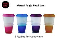 Бутылка для воды 500 , 300 , PP BPA K063
