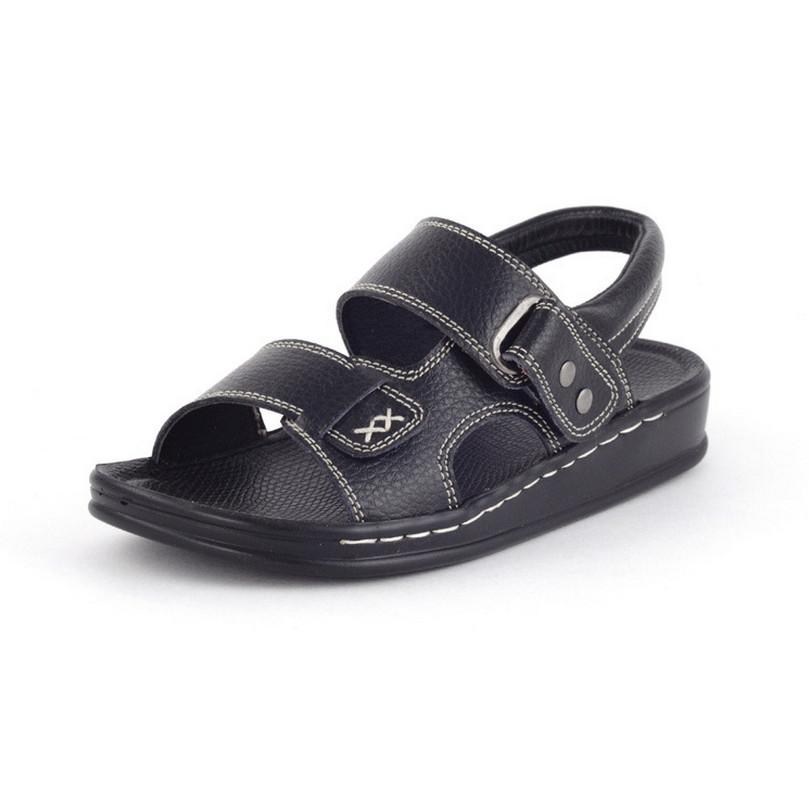 achetez en gros enfant en bas ge sandales gar on en ligne des grossistes enfant en bas ge. Black Bedroom Furniture Sets. Home Design Ideas