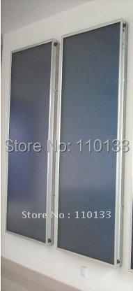 Flat Panel Solar Thermal Collector (2.05 sq.m.)__CE/Solar Keymark Accredited(China (Mainland))