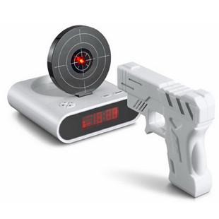 Lazy alarm clock boys valentine day gift birthday gift