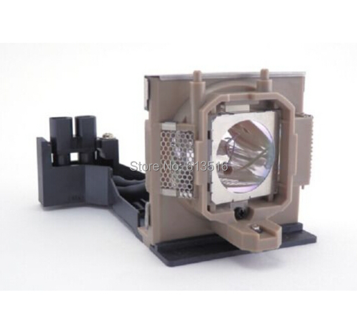 Фотография Projector Lamp with housing L1755A bulb  for VP6200/VP6210/VP6220/VP6221 180Day warranty