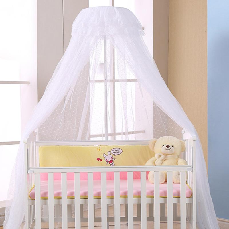 achetez en gros b b lit baldaquin en ligne des grossistes b b lit baldaquin chinois. Black Bedroom Furniture Sets. Home Design Ideas