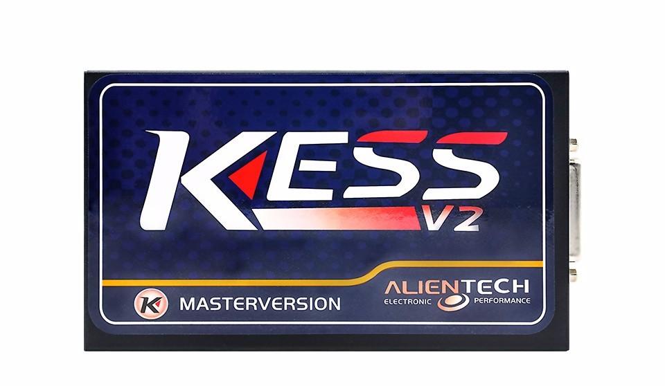 KESS V2 V2 (27)