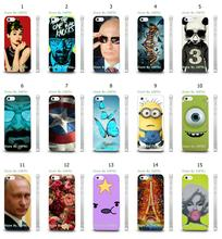 Mobile Phone Case Retail 1pc Breaking Bad Butterfly Hybrid Protective White Hard Case Cover For Iphone4 4S Free Shipping