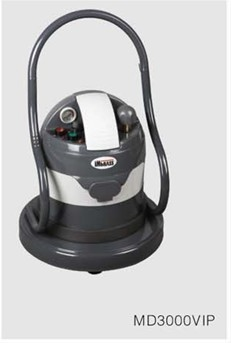 Imbrass steam engine md3000vip sauna machine steam cleaning machine car beauty(China (Mainland))