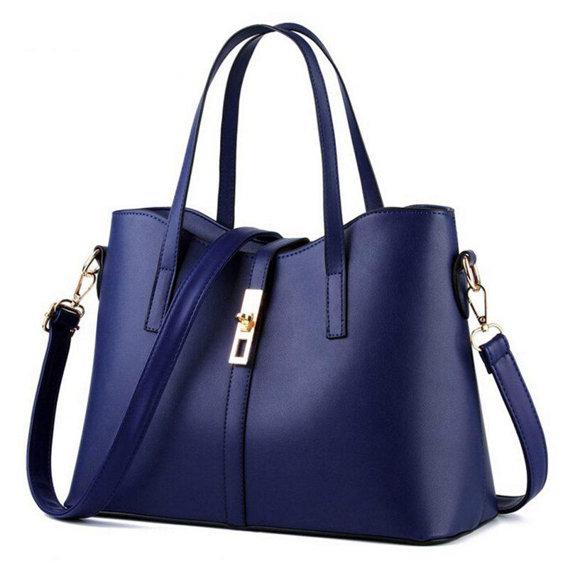 2015 summer beach Famous brand exquisite fashion PU leather women square bag shoulder handbag rivet bag valentined YK80-794<br><br>Aliexpress