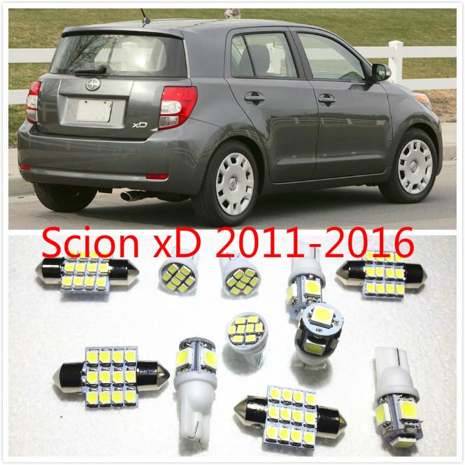 2009 Scion Xd Interior: Online Buy Wholesale Scion Tc Black From China Scion Tc