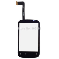 New Replacement Touch Screen Glass Digitizer for HTC Explorer pico A310e B0158 P
