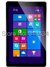 10 1 Inch IPS 1920x1200 Chuwi V10HD 3G Windows 8 1 Tablet PC Intel Z3735F Quad