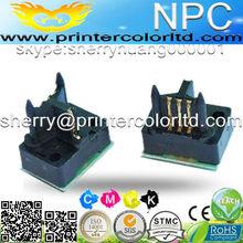chip Sharp AR M-550U ARM-620-U AR620 NT AR-621J 621 FT AR-622-DM 622 TD AR-620U 620 new printer chips - NPC replacement smart store