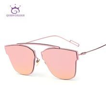 Womens Sunglasses Single Nose