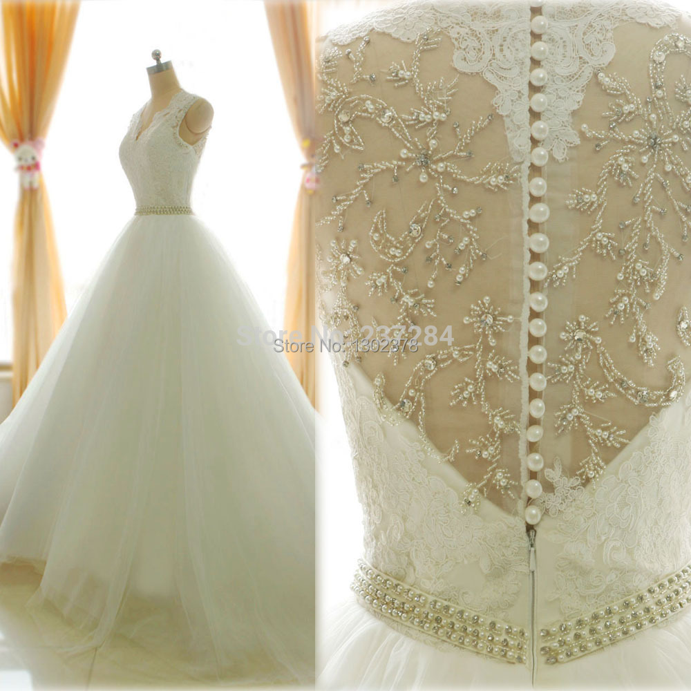 Pearl Buttons For Wedding Dresses Discount Wedding Dresses